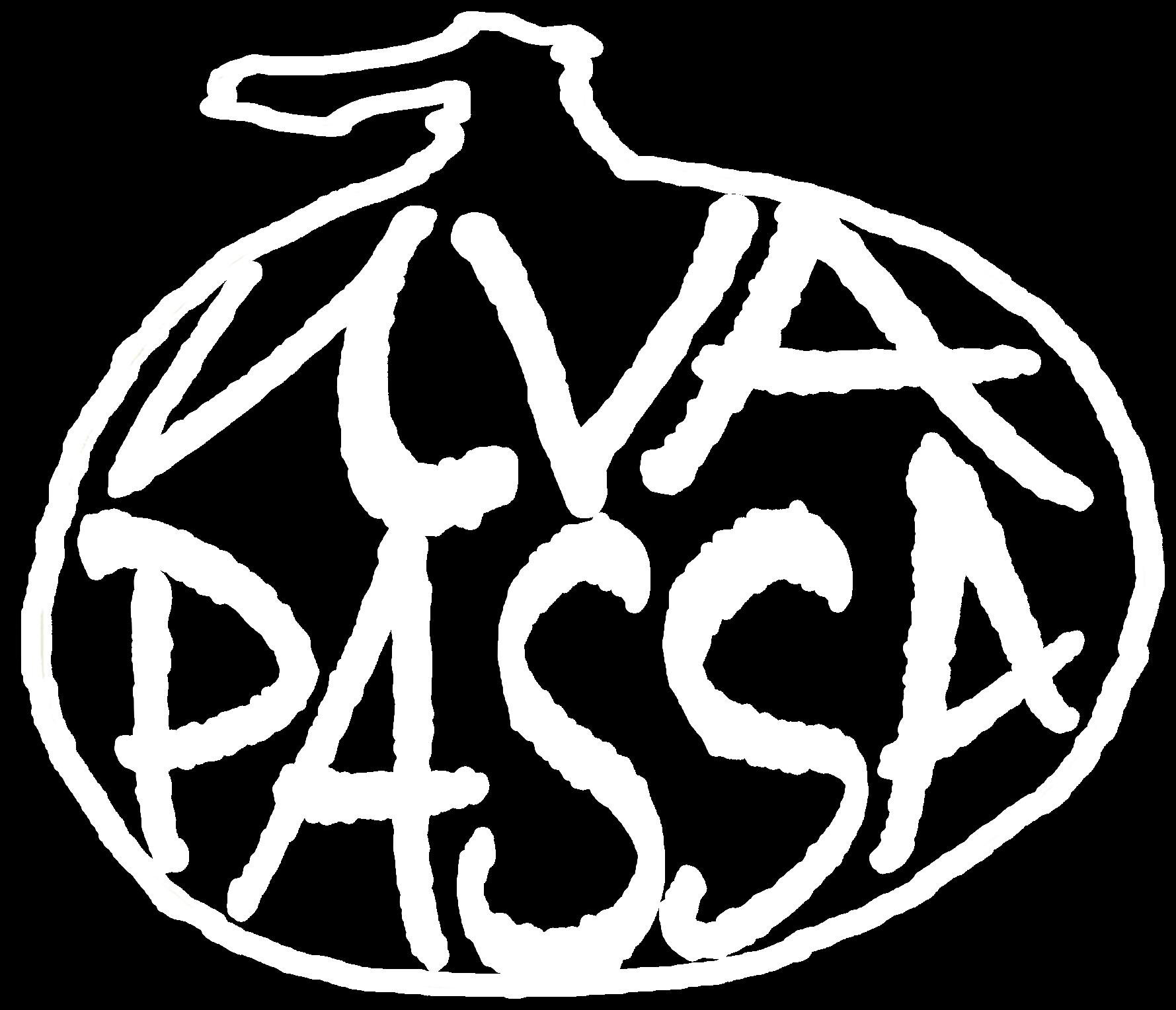 U.V.a. P.Ass.A.